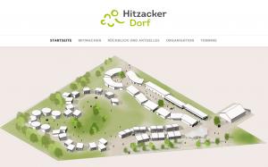 hitzacker-dorf.de