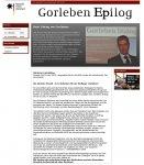 gorleben-epilog-de